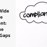 Webinar Recap – Enterprise-Wide Disclosure Management: Closing the Compliance Gaps