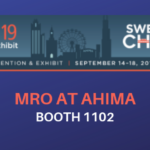 AHIMA Conference 2019: Learn from MRO's Release of Information Experts