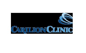 Case Study: Carilion Clinic
