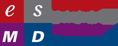 Electronic Submission of Medical Documentation logo