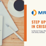 Step Up in Crisis