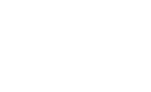 AHIMA Client Review icon