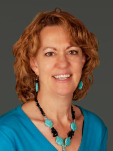 Lisa Disalvo