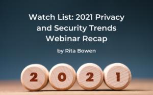 Watch List 2021 Banner