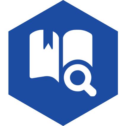 MRO Audit Services