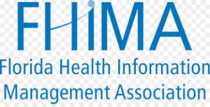 FHiMA Florida Health Information Management Association