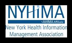 New York Health Information Management Association