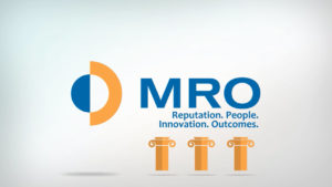 MRO Overview and Reputation